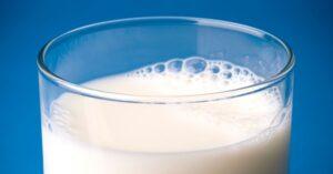 Ilustracija: otkup mleka, foto: https://pixel.nymag.com/