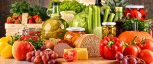 Ilustracija: hrana, foto: https://www.ofpa.on.ca/