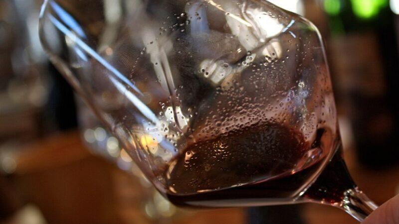 Kako poboljšati kvalitet vina?