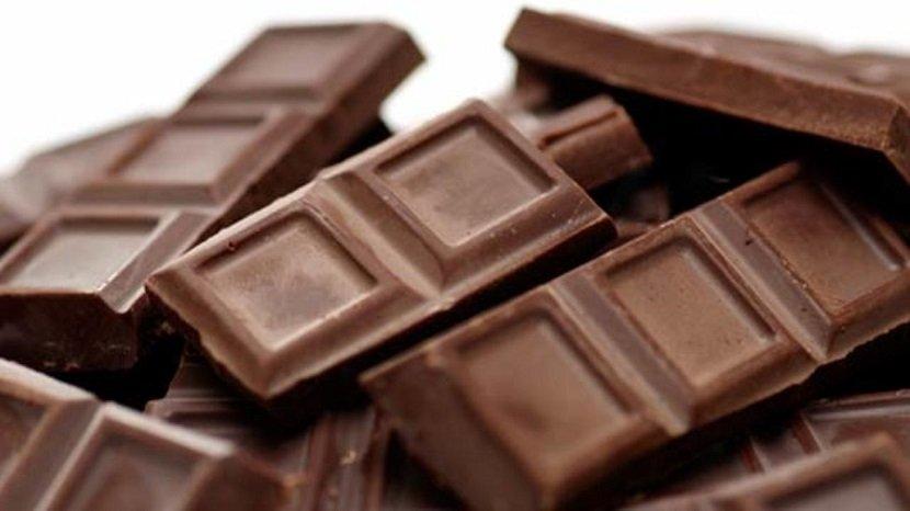 Ilustracija: čokolada, foto: http://cdn-img.healt