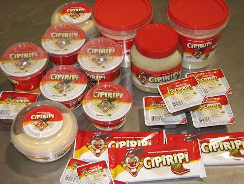 Ilustracija: cipiripi krem, foto: http://asmarketi.com
