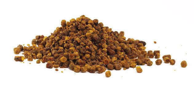 Ilustracija: propolis, foto: http://thenaturalshopper.com/