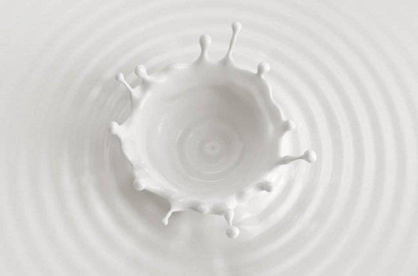 Ilustracija: mleko, foto: https://regmedia.co.uk/