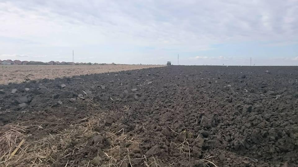 Ilustracija:popravka zemljišta, foto: S.K