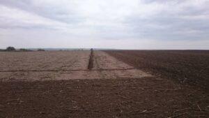 Ilustracija: poljoprivredno zemljište, foto: S.K.