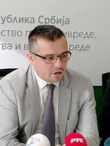 Ilustracija: Branislav Nedimović, foto: S,K,