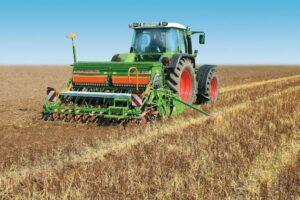 Ilustracija: poljoprivredno zemljište, foto. S.K.