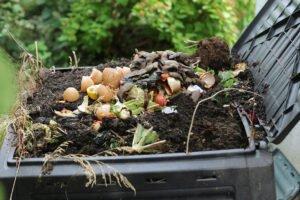 Ilustracija. kompost, foto: https://www.bodieko.si