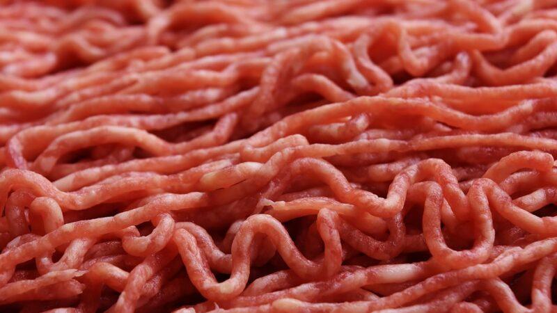 Novi pravilnik za meso