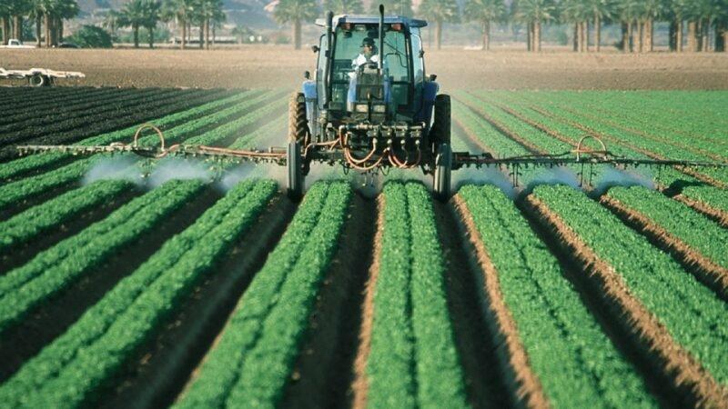 Saveti za upotrebu pesticida