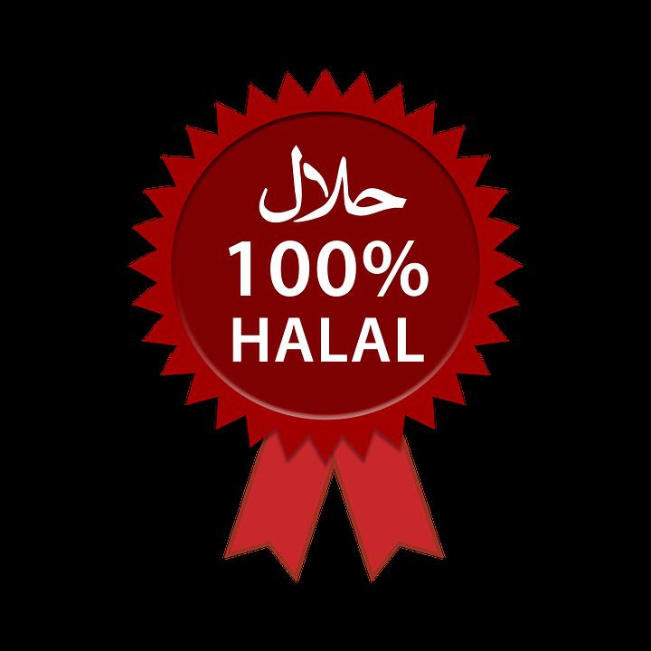 Ilustracija: halal, foto: pixabay