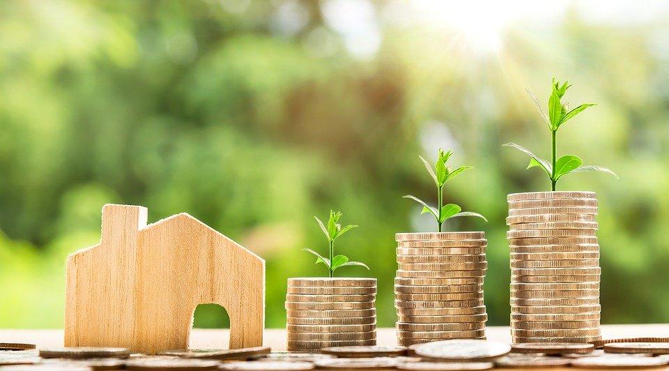 Ilustracija, cene, novac, fotografija preuzeta sa sajta pixabay.com / autor: Nattanan Kanchanaprat
