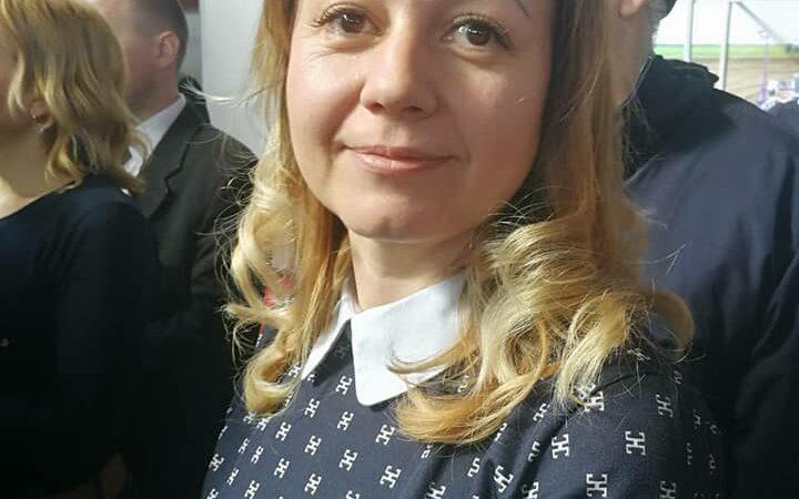 Biljana Petrović: Uspostavlja se efikasan sistem isplate