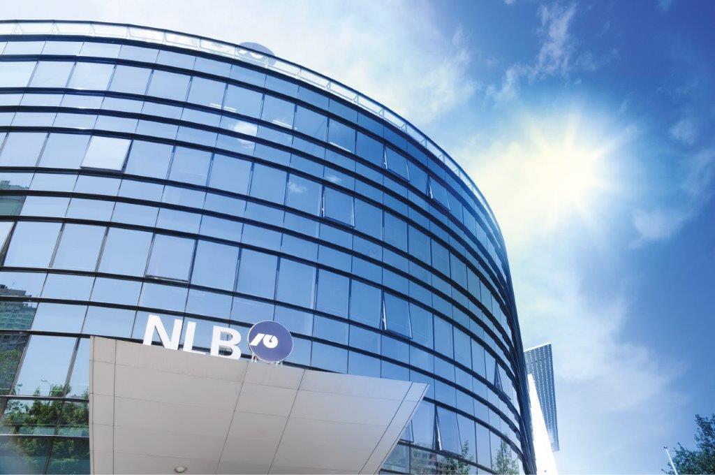 NLB_Banka_Centrala, foto: sa sajta NLB Banke