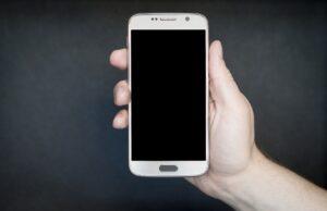 Ilustracija: mobilni telefon, fotoa. pixabay, autorTeroVesalainen