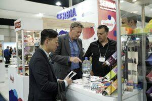 Foto: Služba za odnose sa javnošću Privredne komore Srbije