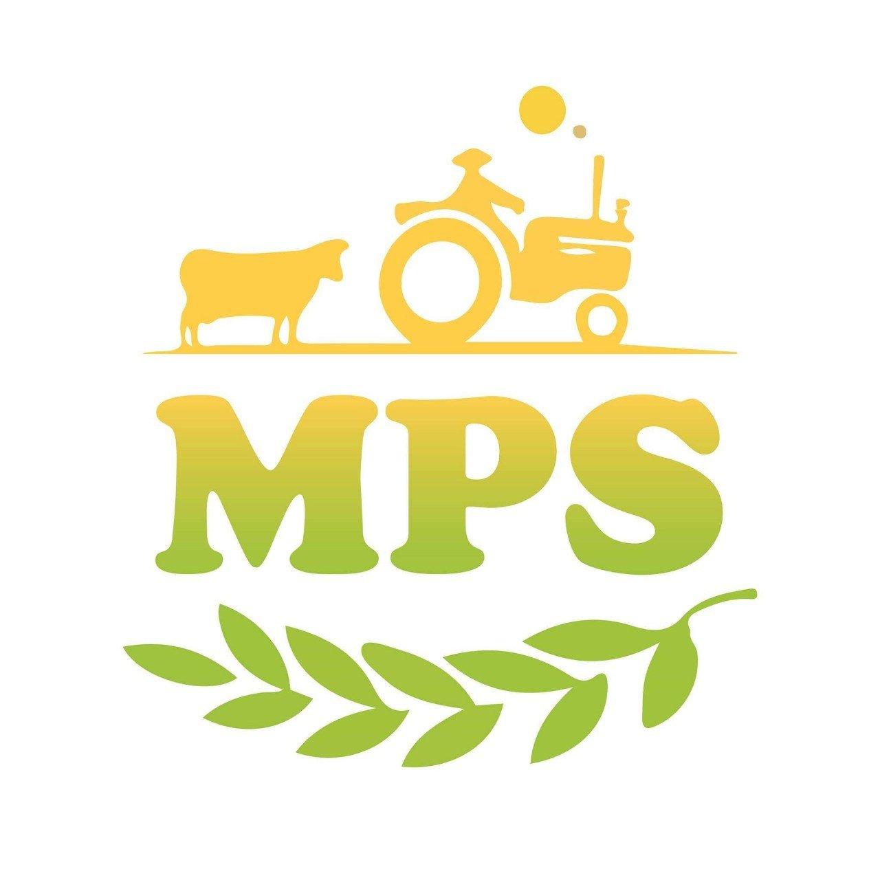 Ilstracija: logo: MPS LOGO, foto: MPS