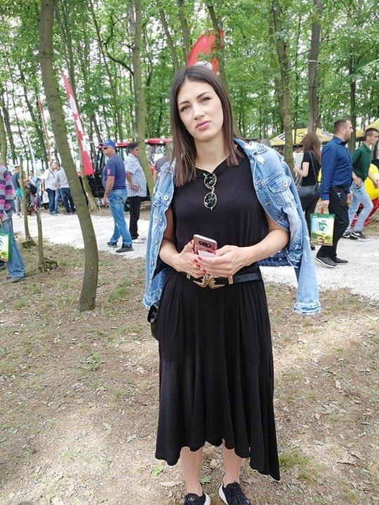 Ilustracija: Milica Milenković: foto: Svetlana Kovačević