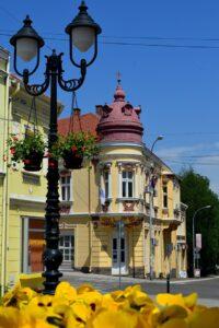 lustracija: Opština Raška, foto: TO RAŠKA