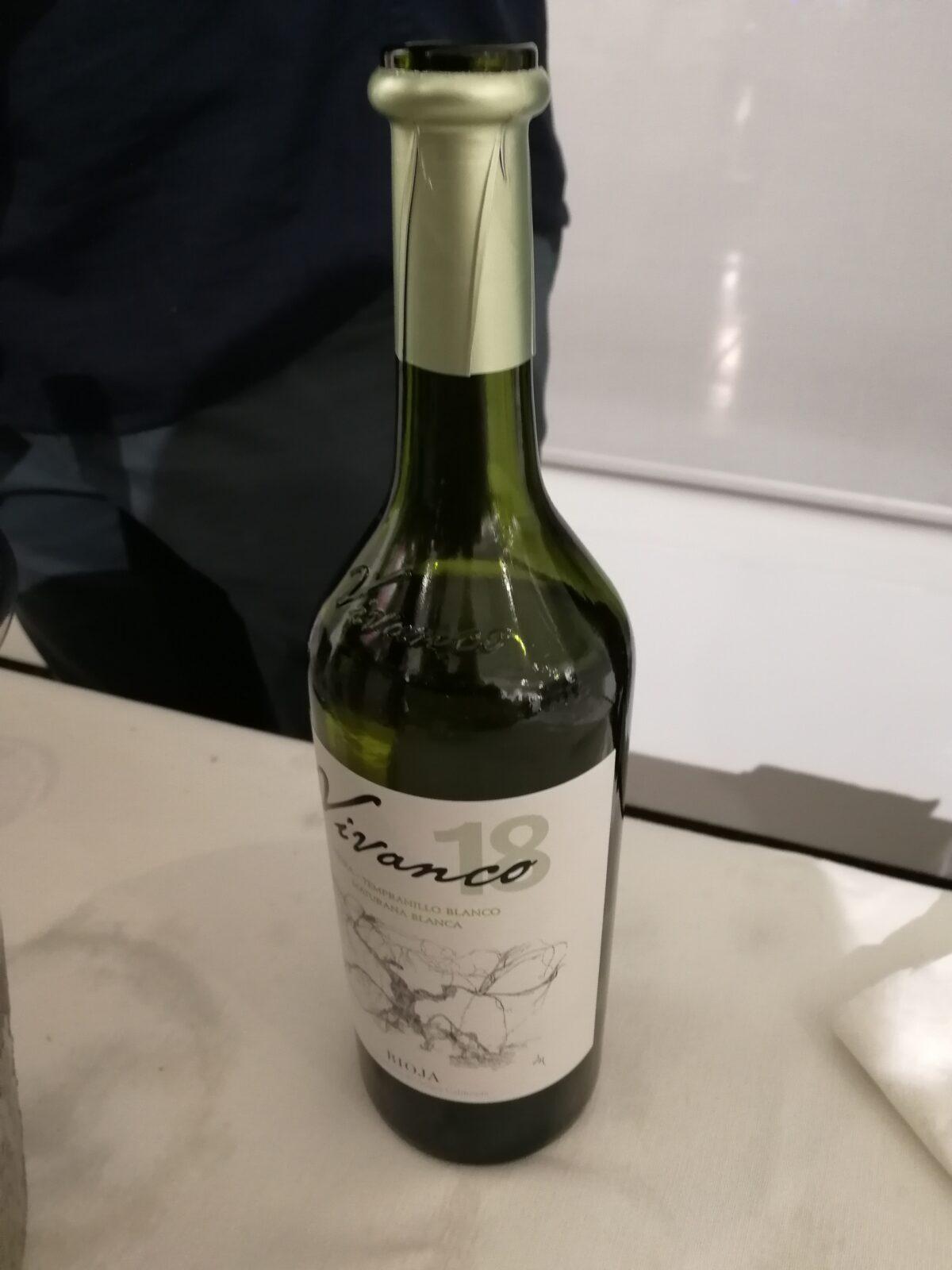 Koji su najvažniji sastojci u vinu 1