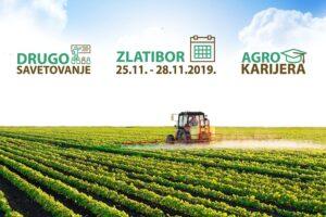 Ilustracija: Savetovanje agronama, foto: Mreža mladih poljoprivrednika