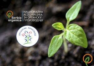 Ilustracija: serbia organica