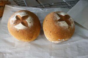 Ilustracija: hleb, foto: pixabay