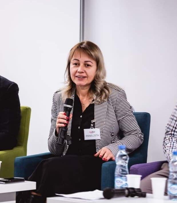 Biljana Petrović: Nov model zahteva za subvencije