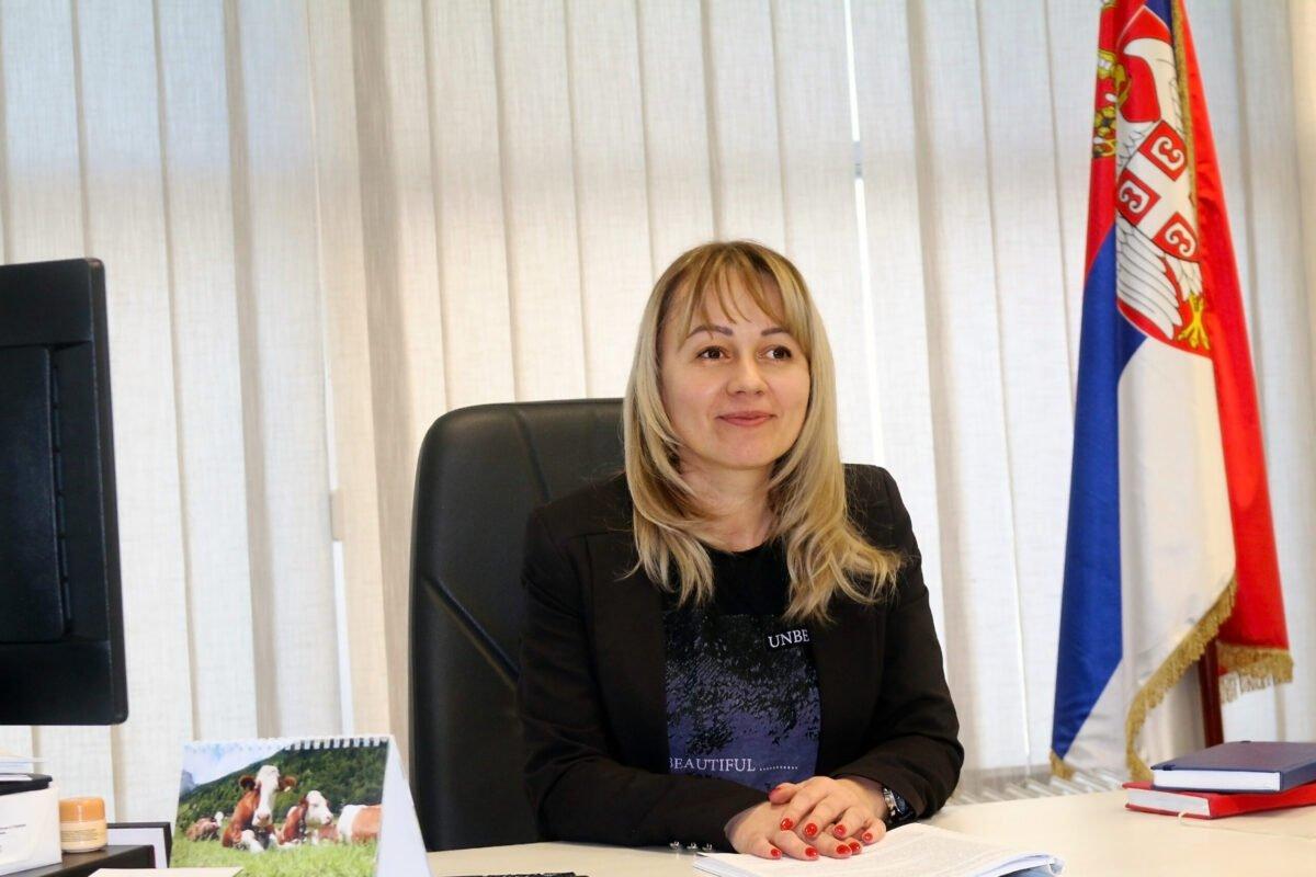 Ilustracija: Biljana Petrović, foto: Arhiva UAP