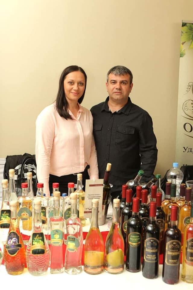 Ilustracija: Jelena i Žarko Stanimirović