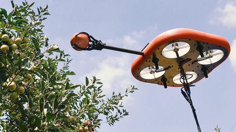 Ilustracija: dron, foto: https://pcpress.rs/