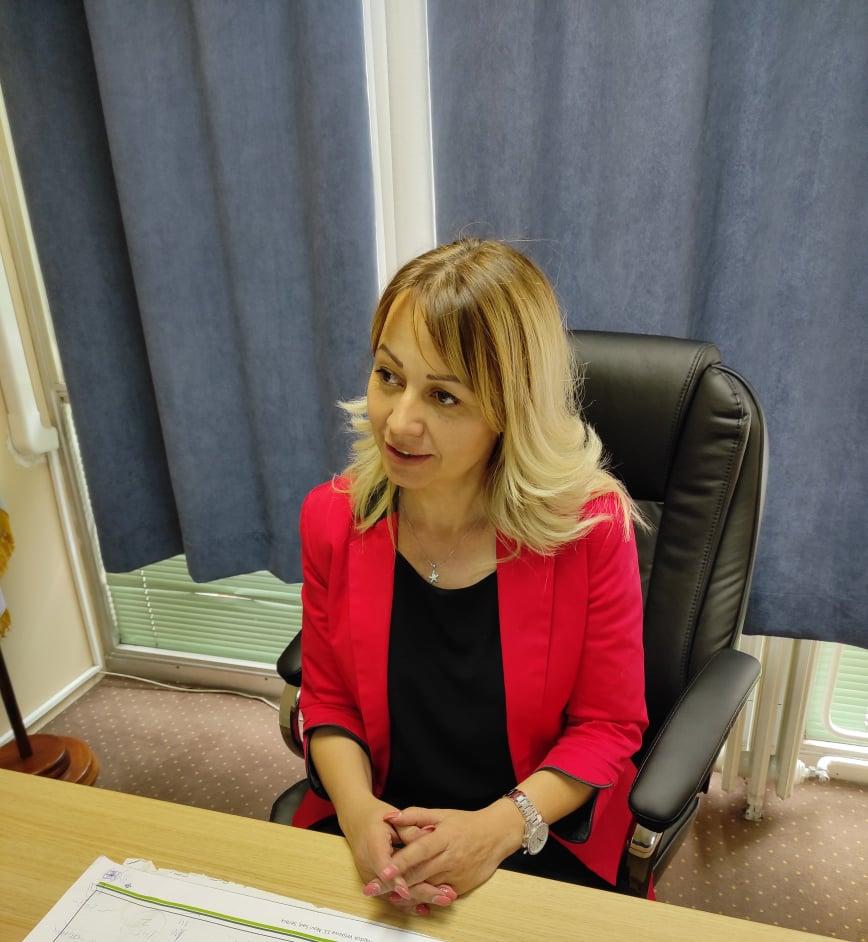 Ilustracija: Biljana Petrović, foto: Svetlana Kovačević
