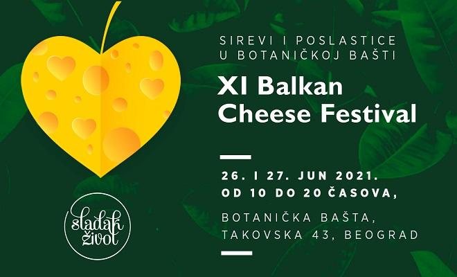 festival-sireva-i-poslastica-2021