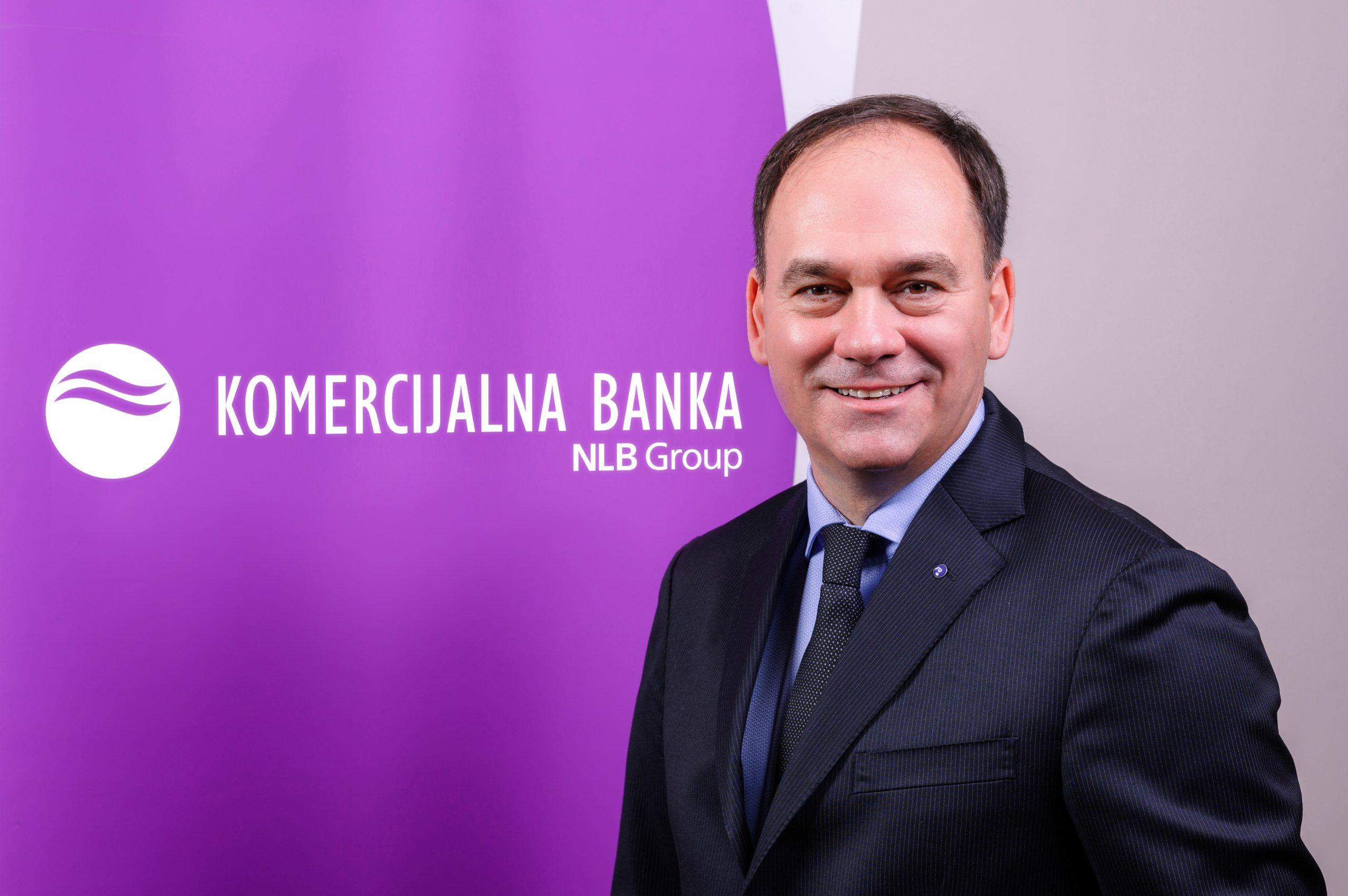 Vlastimir-Vukovic-predsednik-IO-Komercijalne-banke-