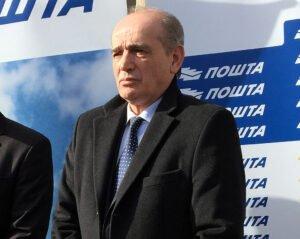 Ministar Krkobabić, foto: M. Miladinović, Domaćinska kuća