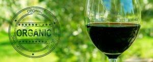 Ilustracija: organsko vino, foto: http://www.zhongguo-wine.com