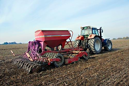 Ilustracija: setva pšenive, foto: http://www.belami.rs